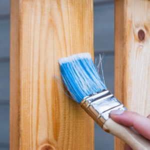 diy jobs that can devalue a property