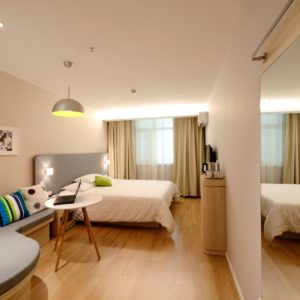 serviced-accommodation-investing