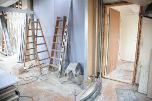 property refurbishment tips