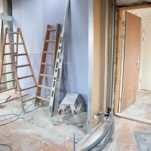 property refurbishment tips