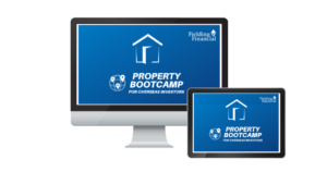 Overseas Property Bootcamp Course Graphic V2