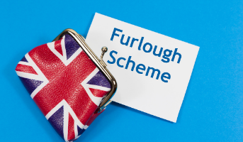 The Impact of Furlough Scheme Blog Image