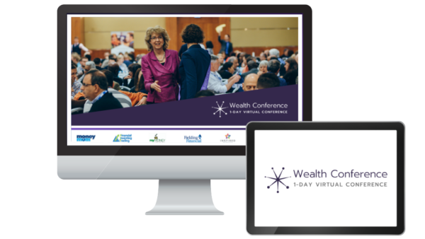 Virtual Wealth Conference
