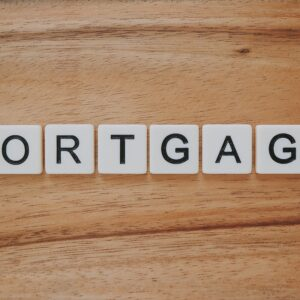 Mortgage market expands
