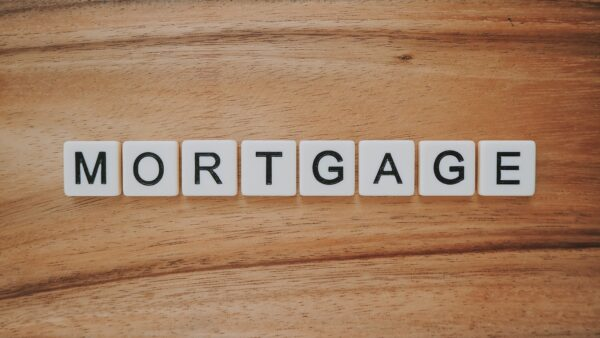 Mortgage market expands